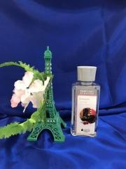 Sensual Bouquet 180ML魅力四射