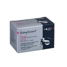 "EasyScent Car Refill ""Energy!"""