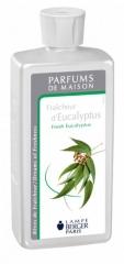 500ML Eucalyptus 尤加利
