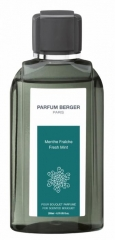 FRESH MINT 200ML
