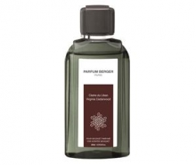 PROVENCE TREATS 200ML