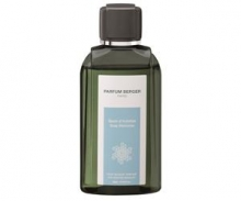 SOAP MEMORIES 200ML