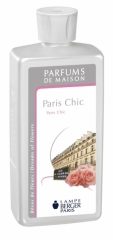 500ML PARIS CHIC 巴黎之景
